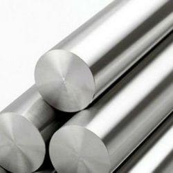 escada em alumínio