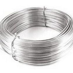 foil de alumínio