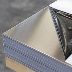onde comprar chapas de papelão para esquadrias de alumínio