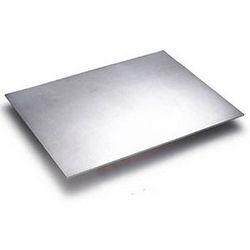 chapa alumínio preço