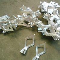 Empresas especializadas em fundição de alumínio