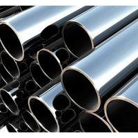 Lubrificante para usinagem de alumínio