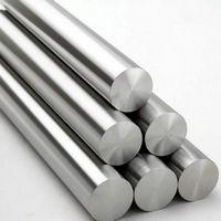 Tarugo alumínio