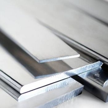 perfil de alumínio para guarda corpo