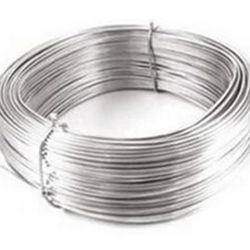 cabo de alumínio baixa tensão