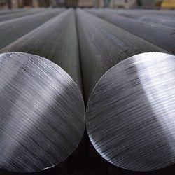 plaquetas de patrimônio em alumínio