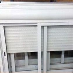 janelas alumínio preço sp