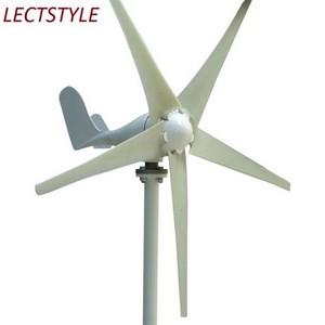 Fabricante de lâmina para aerogerador eólico