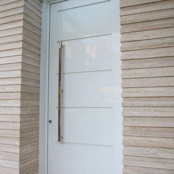fábrica de portas e janelas de alumínio