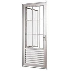 porta palheta alumínio preço