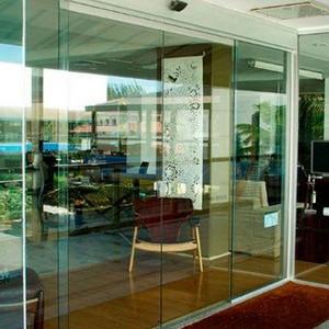 Onde comprar porta de vidro temperado