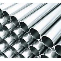 Óleo solúvel para usinagem de alumínio