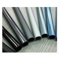 Abrilhantador para alumínio