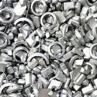 Comprar Bloco de Alumínio