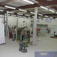 Empresas de esquadrias de alumínio SP
