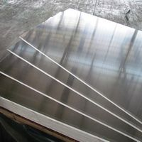 Fabricante de chapas de alumínio