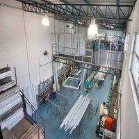 Fornecedor de esquadrias de alumínio