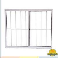 Preço de janela de alumínio