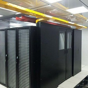 Onde comprar mini data centers